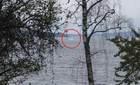 Thụy Điển sẽ ép tàu ngầm lạ nổi lên
