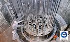 Nga sắp bàn giao lò phản ứng hạt nhân cho Trung Quốc