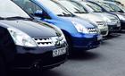 1.000 người nộp đơn, xếp hàng: Ngịch cảnh chợ ô tô Việt