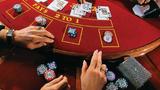 Làm thêm bị thu thuế, trúng bạc casino được miễn nộp?