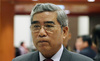 Đề nghị hủy danh hiệu AHLLVT với nguyên Bí thư Thừa Thiên-Huế