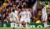 Ronaldo phá dớp, Real buộc Liverpool quỵ gối