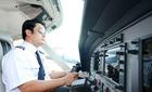 Cuộc sống sau buồng lái của phi công, tiếp viên Việt