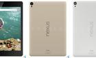 4 lựa chọn đáng cân nhắc thay thế iPad Air 2