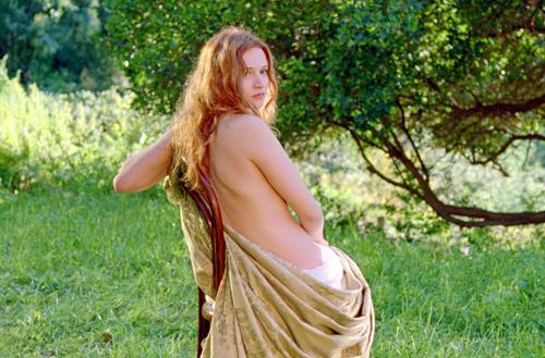 khỏa thân, nude, diễn viên, phim, renoir