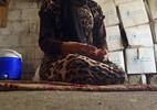 Trải nghiệm kinh hoàng của một nô lệ tình dục IS