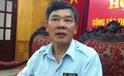 Chưa có thông tin tài sản ông Trần Văn Truyền