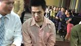 Sát hại vợ hờ vì bị bỏ rơi trong ngày tình nhân