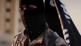 Báo động nạn người trẻ bỏ Mỹ đi đầu quân cho IS