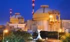 2015, NIAEP thi công nhà máy điện hạt nhân tại Bangladesh