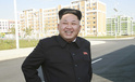 Kim Jong Un trở lại, sáu quan chức 'biến mất'