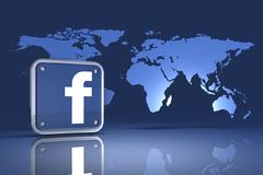 """""""Kể' công tội của Facebook"""