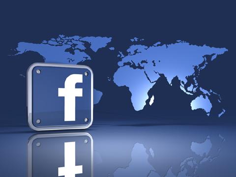 Lâm Minh Chánh, Facebook, Biil Gate, Việt Nam, xã hội, thuốc lá, bia, rượu