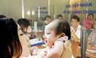 Quy định trợ cấp thai sản đối với người mẹ nhận con nuôi