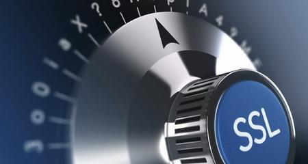 Apple bỏ giao thức SSL 3.0 vì lỗ hổng nguy hiểm