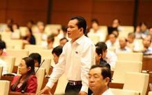 Nguyên TGĐ bia Huda lĩnh lương hưu 65 triệu/tháng