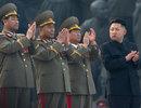 Quan hệ Trung - Triều: Môi hở nên răng lạnh?