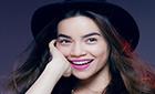 Thua Mỹ Tâm, Hà Hồ bị loại ngay vòng khu vực MTV EMA 2014