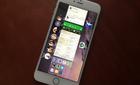 9 lỗi phổ biến của iPhone 6 Plus và cách xử lý