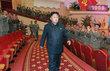 Thế giới 24h: Tin sốc mới về nội bộ Triều Tiên?