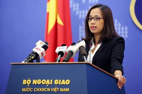 blogger, Nguyễn Văn Hải, Điếu Cày