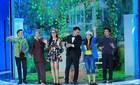 'Hài nhảm' chiếm sóng truyền hình quốc gia?
