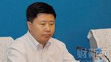 TQ khai trừ 6 ủy viên trung ương