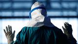 Ebola lan tới New York