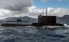 """Cận cảnh NATO """"diễu võ giương oai"""" ở Địa Trung Hải"""