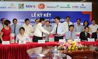 Tài khoản niềm tin của ngân hàng Việt