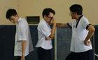 Khổng Tú Quỳnh, Phở đặc biệt thành 'nhân tố bí ẩn'
