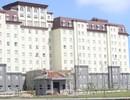 Formosa xây miếu: Nơi này làm được nơi khác sẽ theo