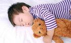 Những thói quen ngủ của trẻ mẹ nên biết