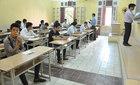 Thí điểm đổi mới cơ chế hoạt động cơ sở giáo dục ĐH công lập
