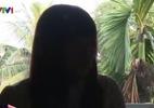Giải thoát hai nữ sinh lớp 8 khỏi đường dây buôn người