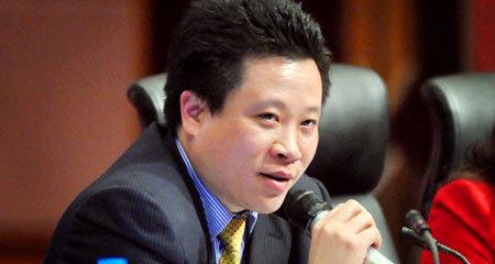 Ông Hà Văn Thắm mất chức chủ tịch Ocean Bank