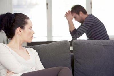 Phụ nữ đã trót ngoại tình thì chẳng còn lối về?