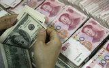 TQ: Bước đi tham vọng thống lĩnh tiền tệ Châu Á