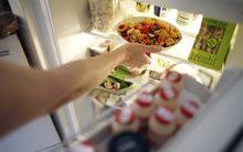 Thực phẩm nào vẫn ăn được khi bị mốc?
