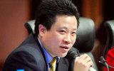Thời sự trong ngày: Miễn nhiệm Chủ tịch Ocean Bank
