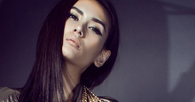 Chiêu đối phó với nhiếp ảnh gia sàm sỡ của Hà Anh, Hoàng Yến
