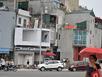 Bức tường cao hơn 1 mét giá tỷ bạc ở Hà Nội