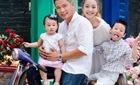 Jennifer Phạm tiết lộ bí quyết giữ chồng đại gia