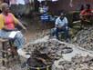 Thịt thú rừng – khởi nguồn đại dịch Ebola