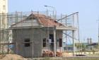 'Không cần thiết phải xây dựng miếu thờ ở Formosa'