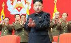 Triều Tiên chế được đầu nổ hạt nhân vừa tên lửa đạn đạo?