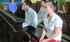 Thời sự trong ngày: Tình hình chữa bệnh của ông Bá Thanh