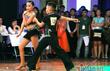 Bảo Ngọc VietNam got talent lại giành giải khiêu vũ