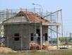 Cựu Chủ tịch Hà Tĩnh nói về việc xây miếu thờ trái phép