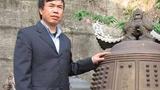 Tỷ phú Xuân Trường: 'Anh cả' ba đại gia cố đô Ninh Bình